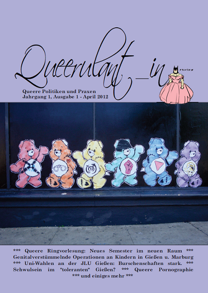 Queerulant_inCover1
