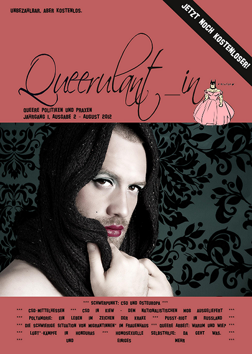 Queerulant_inCover2