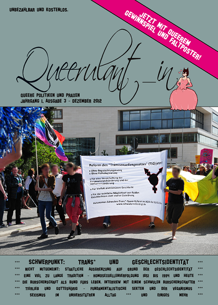 Queerulant_inCover3