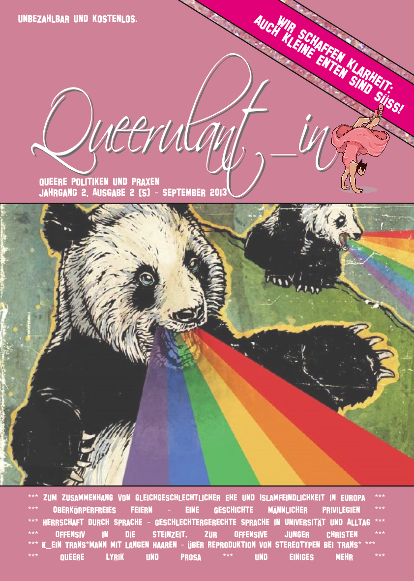 Queerulant_inCover5