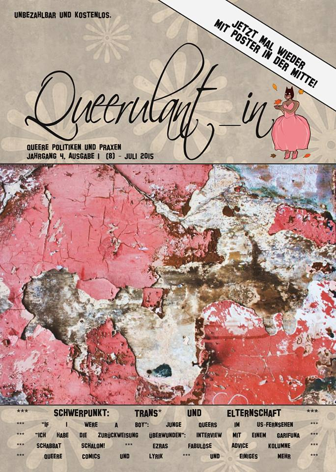Queerulant_inCover4